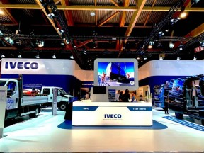 IVECO_BrusselsMotorShow