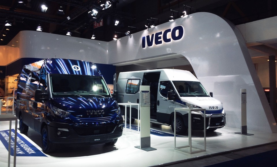 IVECO_BrusselsMotorShow_2