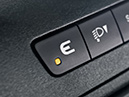 Ecoswitch pro, Iveco