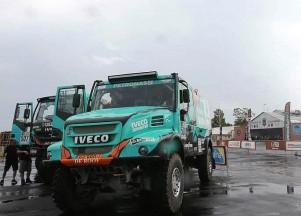 Iveco_DeRooy_Dakar2017