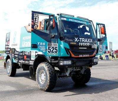 IvecoTrakker_Dakar2017