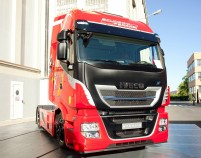 Iveco_EmotionalTrucks_Ferrari