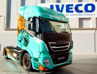 Iveco_EmotionalTrucks_Dakar_DeRooy