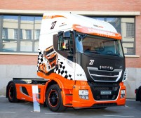 Iveco_EmotionalTrucks_SchwabenTruck