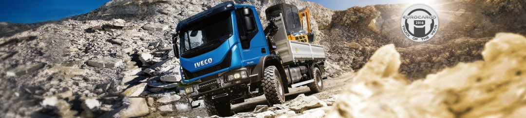 Eurocargo-4x4-Kamion-Iveco