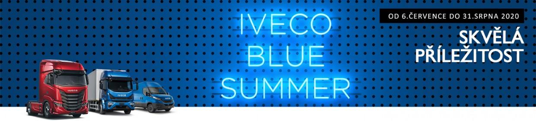 BLUE_SUMMER