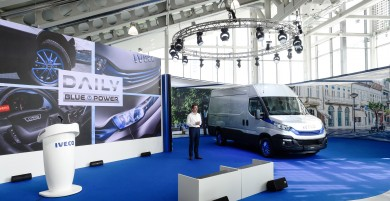 IVECO_DAILY_CENTER_Pierre Lahutte