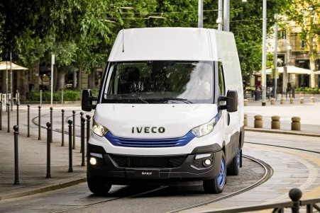 IVECO_DailyBluePower - 2