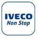IVECO-NON-STOP-logo