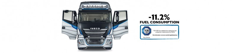 truck-stralis-xp-iveco-accessories
