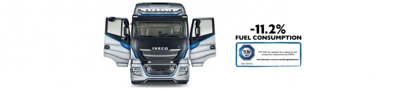 truck-stralis-xp-iveco-accessories