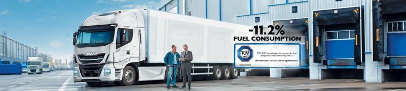 truck-stralis-xp-iveco-customer-service