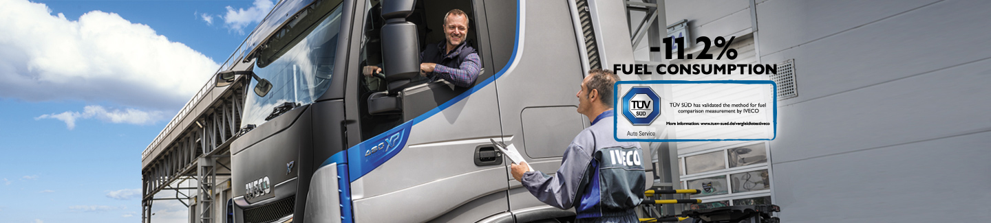 truck-stralis-xp-iveco-uptime-guarantee