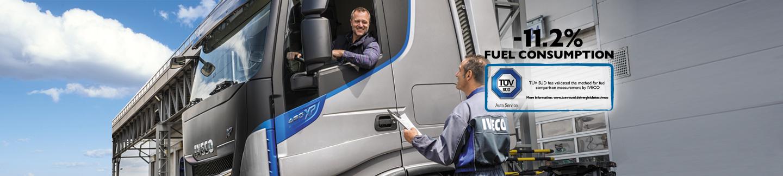 truck-stralis-xp-iveco-uptime-guarantee
