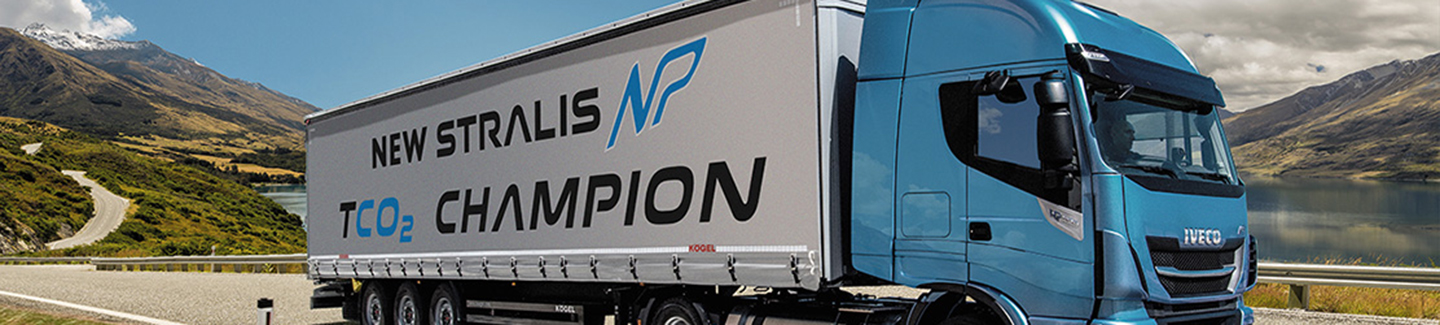gas-truck-stralis-np-iveco-tco-champion
