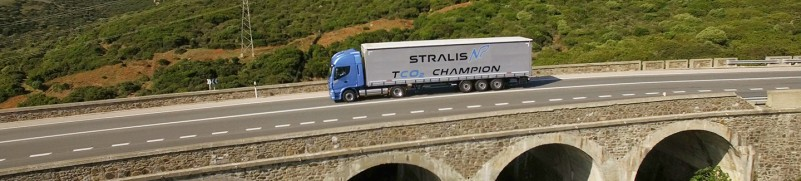 gas-engine-stralis-np-iveco