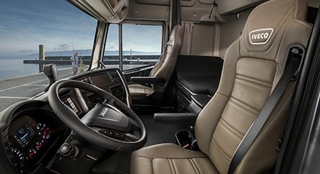 NEW-STRALIS-NP-cabin-gas-truck