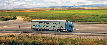 service-package-STRALIS-NP-IVECO