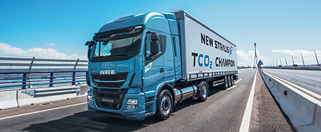 tco2-champion-STRALIS-NP-IVECO-gas-truck