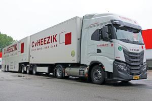 Iveco-Heezik-06