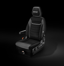 08_IVECO_New_Daily_Driver_Seat