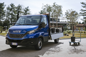 07-IVECO_NewDaily_cab Tipper
