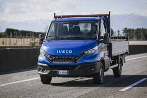 08-IVECO_NewDaily_cab Tipper