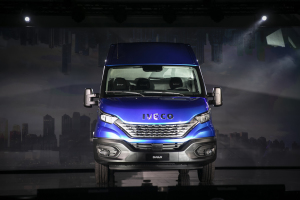 IVECO_NewDaily_event (7)